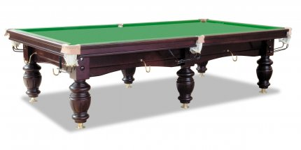 Snooker Classic